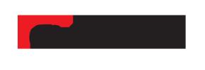 elspeedo_logo