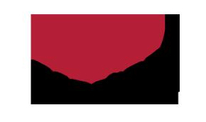 gradient_logo